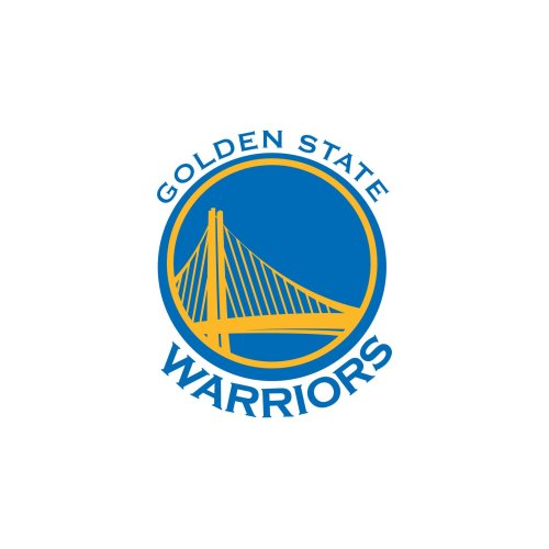 NBA Finals Game 4 Warriors Watch Party at Oracle Arena