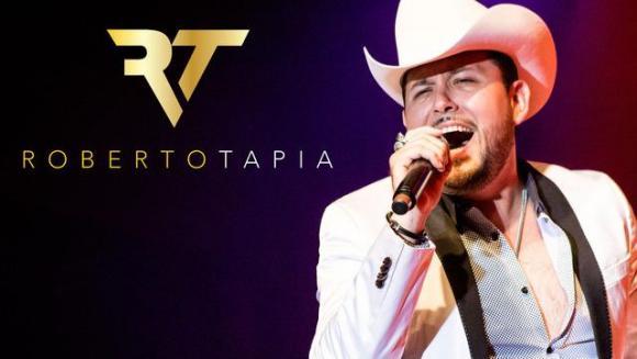 Gran Baile De Ano Nuevo: Roberto Tapia at Oracle Arena