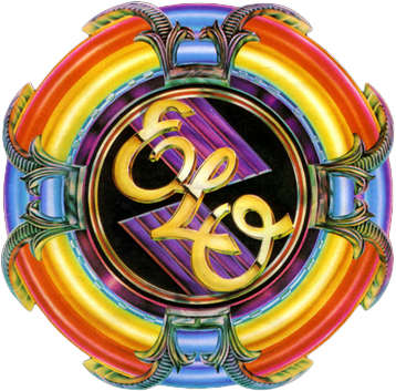 Electric Light Orchestra at Oracle Arena
