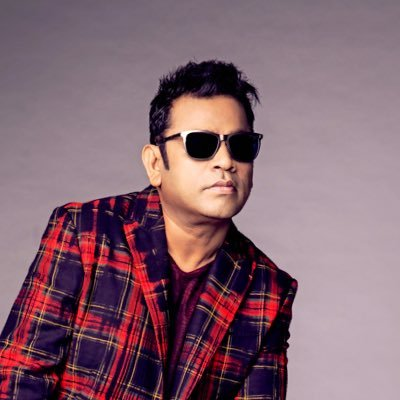 A.R. Rahman [CANCELLED] at Oakland Arena